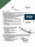 MC361_A_EP_20181T.pdf