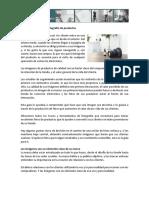 Workshop manual final.pdf
