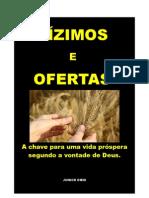 D%C3%8DZIMOS e OFERTAS