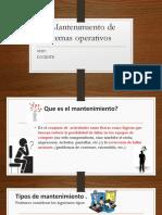 mantenimiento de sistema operativo.pptx
