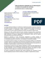 pon037_2.pdf