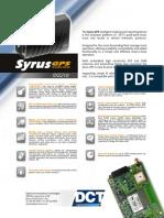 syrus_ds.pdf