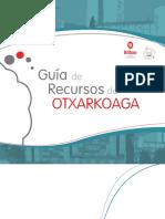 guia_recursos