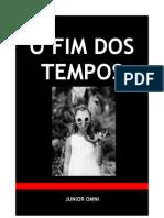 Fim Dos Tempos