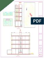 Proyecto arq5656562