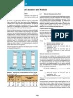 brgclear.pdf