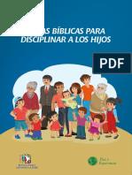 Disciplina Niños.pdf