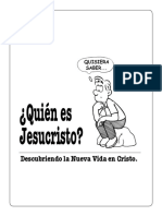 QUIEN ES JESUS.pdf