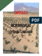 Microirrigacao_IT_157_2014_2