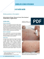 dermatosis ampollosa neonatal.pdf