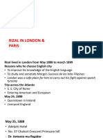 Week-9-rizals-life-and-works-in-london-and-paris.pptx