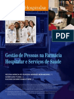 encarte_farmacia_hospitalar