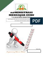 COVER JURNAL GURU