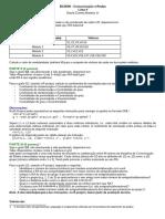 CR-lista4.pdf