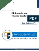 Guía Didáctica 1-FGE