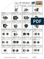 004-ALTERNADORES.pdf