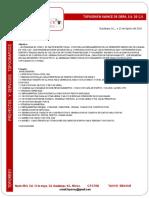 TEMARIO CIVIL CAD.pdf