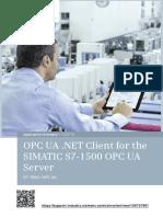 109737901_OPC_UA_Client_S7-1500_DOKU_V10_en