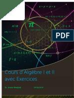 Cour d'Algebre.pdf