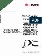 fs_curtis_fac_110p_110pc_110b_110bc_service_manual_isuzu.pdf