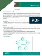 D_Desarrollo_de_Habilidades_Gerenciales