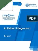 b1-actividad-integradora (1)