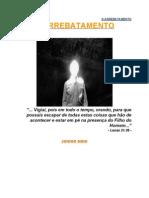 O-ARREBATAMENTO