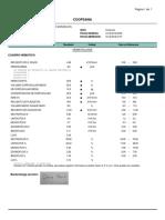 201912100419_RESTREPO_AGUDELO_ADRIANA_DEL_SOCORRO.pdf