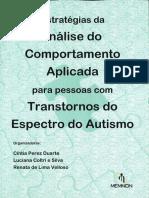ESTRATEGIAS DA ABA PARA PESSOAS COM PARA PESSOAS COM TEA.pdf