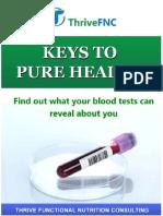 E-book-Keys-to-Pure-Health.pdf