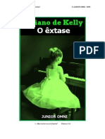 o Piano de Kelly