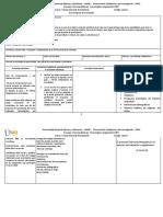GUIA_INTEGRADA_DE_ACTIVIDADES_ACADEMICAS_2015_TGS_2015_I.pdf