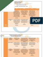 Rubrica_integrada_de_evaluacion_301307_TGS_2015_IFINAL
