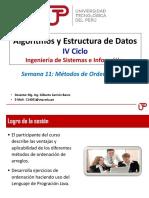 11.Metodos_Ordenamiento_Ok