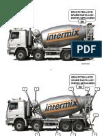 IMI ERSATZTEILLISTE kleine Datei 2010.pdf
