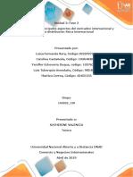 Unidad 2_Fase 2 Trabajo Colaborativo grupo 128.docx
