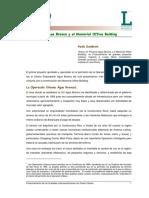LECTURA 6.1 - ANEXO PROYECTO AGUA BRANCA (Sandroni, 2004).pdf