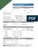 NEQAS Registration Form 2020-serology