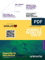 folleto mecanica