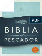document Biblia el pescador