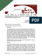 1428-Texto del artículo-4254-3-10-20150626.pdf