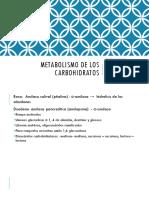 METABOLISMO-DE-LOS-CARBOHIDRATOS (1).pptx