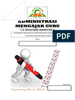 COVER JURNAL GURU.docx
