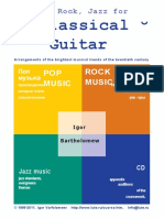 Guitar Course_Bartholomew English