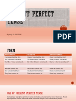 the-present-perfect-tense-grammar-guides_89570.pptx