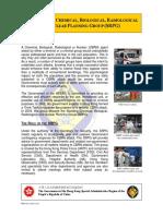 SRPG_v3_22_English.pdf