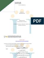 Ejercicios, gràficas y problemas Tarea 3,Estudiante 2