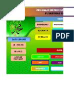 PROG SP 3 PKM SUMSEL.xlsx