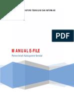 Manual E-File.pdf