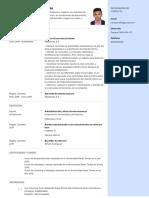 HOJA-DE-VIDA-BRAYAN-PEÑA.pdf